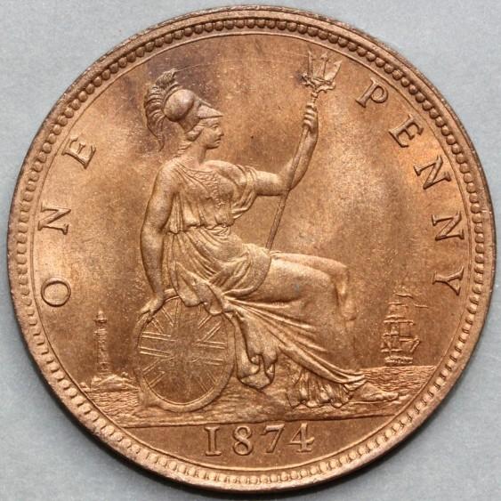 1874-f72-rev