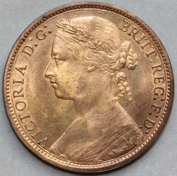1874-f78-obv